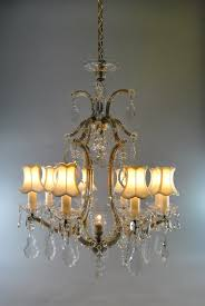 chandelier outstanding french crystal chandelier french empire crystal chandelier assembly iron chandelier with crystal and