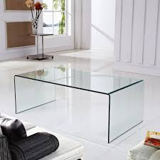glass living room tables. Large Size Of Living Room:small Glass Display Case Room Table Sets Tables