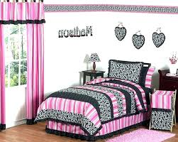 light pink bedroom rug baby room rugs dining hot accessories medium size of teenage girl ideas