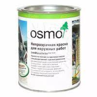 Покрытия для фасадов купить в Москве |NEOPOD