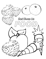 Small Picture Awesome Coloring Pages For Sunday School Lessons Ideas Coloring