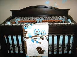 owl nursery bedding target owl nursery bedding theme