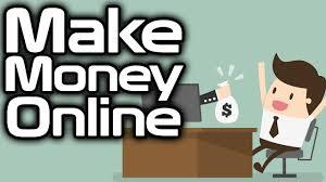 Image result for make money online fast