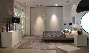 Mobili per camera da letto foto: camere da letto complete