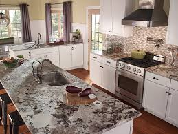 countertops imitation granite countertops fake granite name impressive grey natural stone countertop white kitchen cabinet