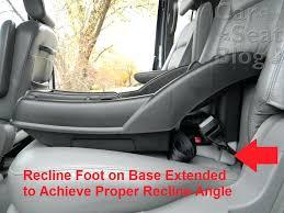 graco snugride car seat base recline feature on base convertible all graco snugride infant car seat base expiration graco snugride connect 30 35 car