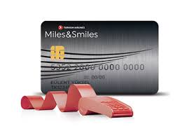 Miles And Smiles Award Chart Miles Smiles Turkish Airlines