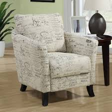 high back living room chairs discount. large size of bedroom:bedroom chairs high back accent small living room discount