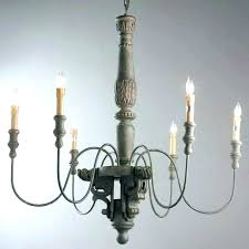 chandelier candle covers black for chandeliers designs bronze