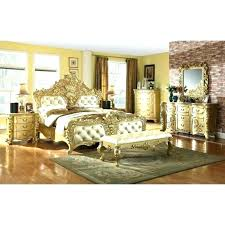 White And Gold Bedroom Ideas Red – russianpoet