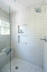 93 best styled with duk liner images on of bathtub liners michigan