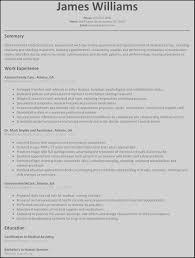 Medical Resume Writer Beautiful 24 Federal Resume Writing Tips