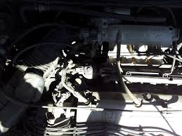 1996 honda accord speed sensor part and replacement honda tech 1 jpg