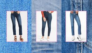 Compare Designer Jeans 20 Best High Waisted Jeans For Women 2019s Top High