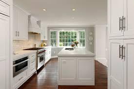 Maryland Kitchen Design Bethesda Maryland Kitchen Renovation Architect Magazine