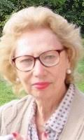 Sonya Dunham Obituary (2021) - New York, NY - New York Times