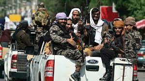 أفغانستان: طالبان تؤجل الإعلان عن حكومتها وقطر تؤكد إيصال مساعدات إنسانية