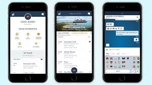 Disney Cruise Line Debuts New Design and Enhanced Features in ...