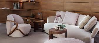 Top italian furniture brands Lifestyle Living Top 10 Italian Furniture Brands Made In Italy Italian Furniture Online Pinterest Top 10 Italian Furniture Brands Made In Italy Italian Furniture
