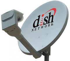 dish network installers wanted dish network installers