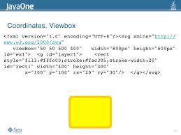 Coordinates Viewbox Xml Version Quot 1 0quot Encoding