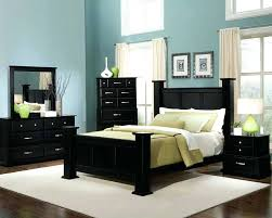 Bedroom colors with black furniture Paint Bedroom Colors With Black Furniture Bedroom Colors With Black Furniture View In Gallery Grey Master Bedroom Aliwaqas Bedroom Colors With Black Furniture What Color Paint Goes With Black