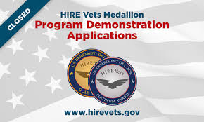 Vets - Veterans' Employment And Training Service - United States ...