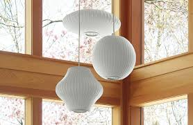design within reach lighting. Nelson - Lighting Design Within Reach I