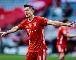 See a recent post on tumblr from @lewandowskipleasehelp about lewandowski. Bundesliga Robert Lewandowski On His Mentality Bayern Munich Julian Nagelsmann And Hansi Flick