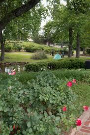 tyler rose festival at the munil rose garden tyler texas