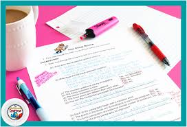 personal essay revision checklist business plan models personal essay revision checklist