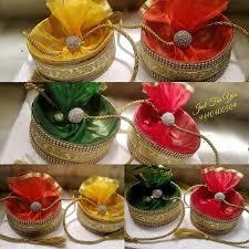 indian housewarming return gifts in usa lamoureph blog