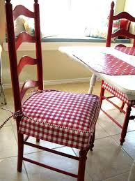 awesome awesome cushions dining chairs kitchen chair cushion king throughout seat cushions for kitchen chairs