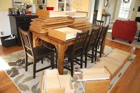 Hafele Kitchen Door Handles 2012 Diy Project Aholic Page 7