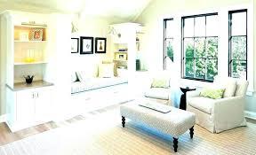small simple living rooms modern living room ideas for small condo small condo interior design ideas small simple living rooms beach style room