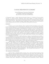Sample Statement Of Purpose For Graduate School Public     Sample MBA Personal Statement for Columbia University