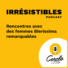 IRRESISTIBLES