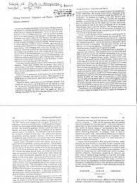 r jakobson closing statement linguistics poetics