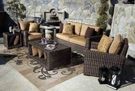 full size of outdoor area rugs canada home depot 10 x 12 steadfast rules for decorating