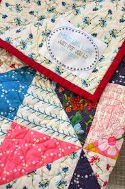 Labeling your Quilt & Labeling your quilt Adamdwight.com
