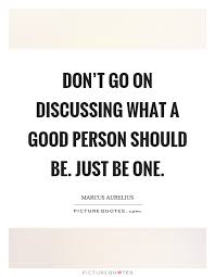 Good Person Quotes Interesting Quotes Good Person Quotes Tumblr