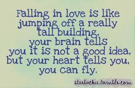 Love Quote Of The Day Inspiration Download Love Quote Of The Day Ryancowan Quotes