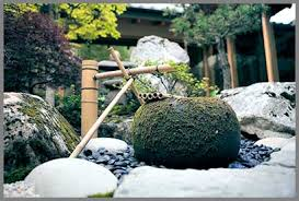 Small Picture Zen Japanese Landscape and Garden Construction Services Company