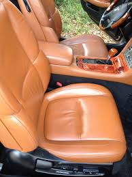 driver seat leather replacement contrast 1s jpg