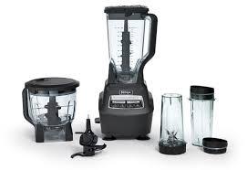 ninja professional blender 1500 watts. Contemporary Blender Ninjau0026reg Mega Kitchen Systemu0026reg With Ninja Professional Blender 1500 Watts