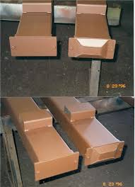 concrete fence post forms.  Fence Concrete Forms Cement Molds Fence Post  Forms For Concrete Fence Post Forms I