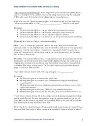Easy Essay Format Example Of Easy Essay Writing Persuasive Essay Sample Paper Research