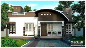 small house designs in kerala style home plan style small house plans style small house plans style elegant house plans with small house designs kerala