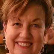 Glenda McGregor Profile   Griffith University