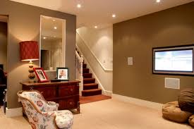 basement lighting options. Basement Lighting Options Ideas E